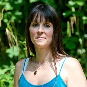 Rachel Rendell Wye-woods-1