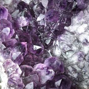 Crystal workshop header