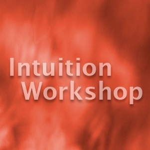 Intuition workshops
