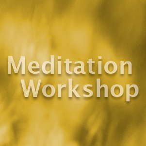Product-meditation-workshop