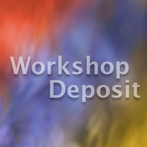 Workshop deposit