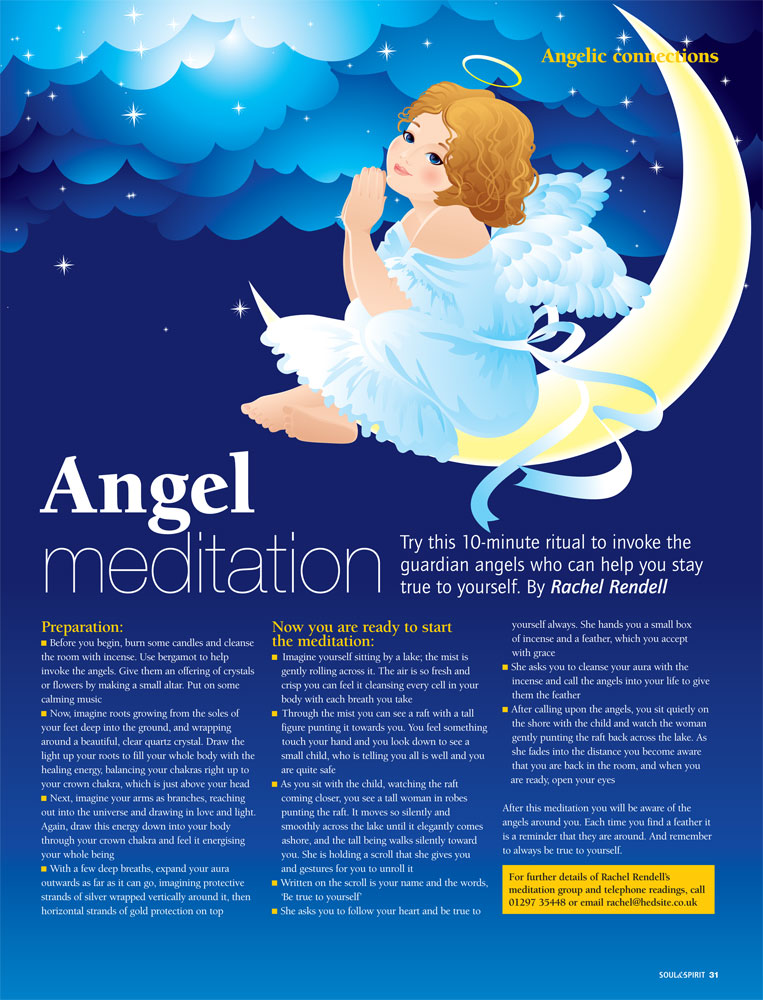 angel-meditation-soul-and-spirit