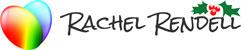 Rachel Rendell