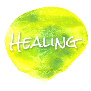 Rachel Rendell - Spiritual healing workshops and products