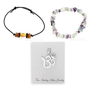Rachel Rendell - Buy Jewellery