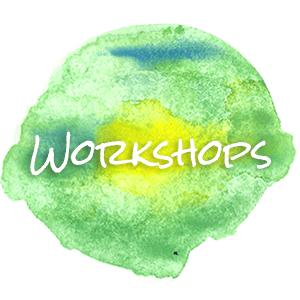 Rachel Rendell - Psychic and healing workshops